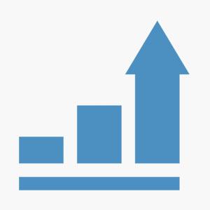 Увеличение ставки НДС до 20%: проблемы и вопросы