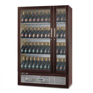 Afinox шкафы винные