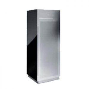Conservatore Enofrigo шкафы винные