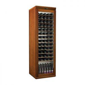 Easy Enofrigo шкафы винные