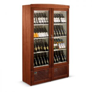Enofrigo шкафы винные