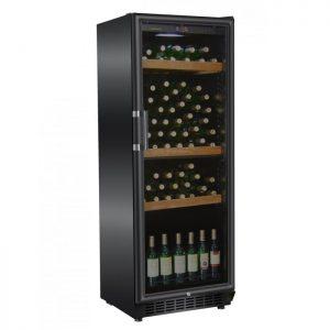 Techcold шкафы винные