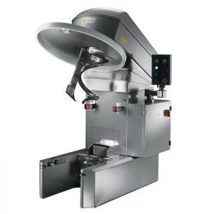 Оборудование для хлебопечения