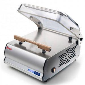 Вспомогательное оборудование для мясопереработки