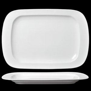Блюдо прямоугольное 32х20,5 см