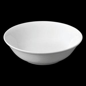 Салатник круглый V=1000 мл