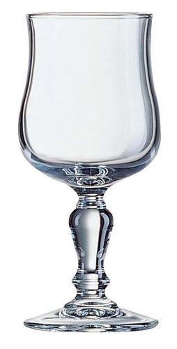 Бокал для вина 160 мл. d=58/67, h=141 мм Норманди /12/ Z