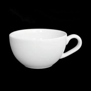 Чашка V=165 мл
