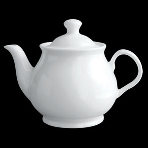 Чайник V=400 мл