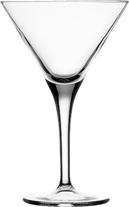 Бокал для мартини 204 мл. d=114, h=174 мм Энотека Б /6/