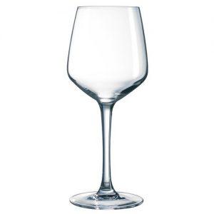 Бокал для вина 310 мл. d=80, h=195 мм Милесим /6/