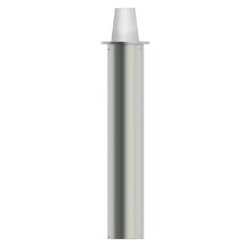 Диспенсер для стаканов L=600 мм Bonzer (DCDP0156+DCTH0055)