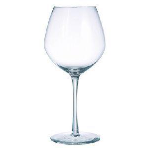 Бокал для вина 350 мл. d=58/90, h=200 мм Каберне /6/