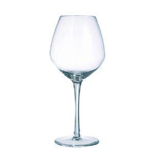 Бокал для вина 470 мл. d=70/97, h=212 мм Каберне /6/