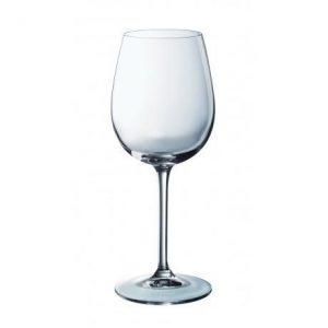 Бокал для вина 280 мл. Энелог /4/16/