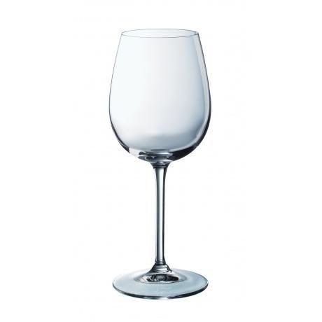 Бокал для вина 730 мл. Энелог /4/8/
