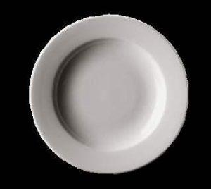 ZIEHER Catering Тарелка глубокая 30 см, фарфор