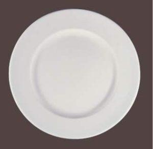 ZIEHER Catering Тарелка 32 см, фарфор