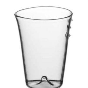 Стакан для воды, коктейля «Amuse», «Zieher», Германия