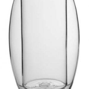 Стакан для воды, коктейля, «Zieher», Германия