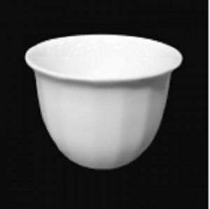 Салатник круг. 16cl., см., фарфор