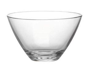 Боул «Klaro», стекло