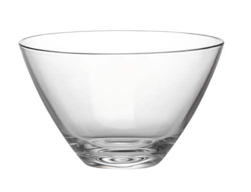 """Боул """"Klaro"""", стекло"""