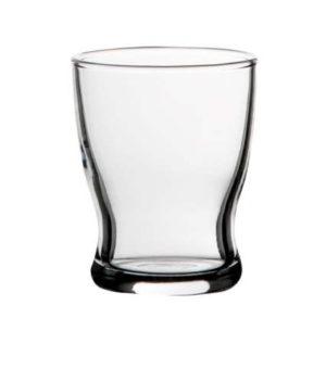 Стаканчик «Art de Buffet» для шведского стола, стекло