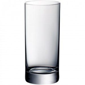 Стакан 35 cl., стекло