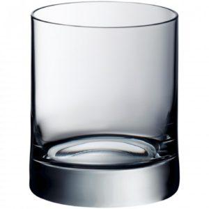 Стакан 32 cl., стекло