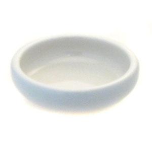 Блюдце 8,5см (70мл) (12)