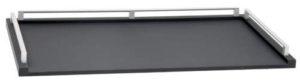 Столешница для сервировочной тележки, «Zieher» (Германия)