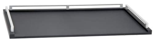 Столешница для сервировочной тележки, «Zieher»