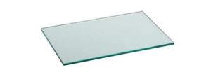 Столешница для системы «Skyline», стекло