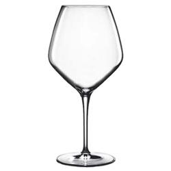 Atelier Бокал 610 мл, d=10,5 см, h=22 см, хрустальное стекло