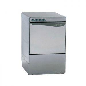 Посудомоечные машины KROMO