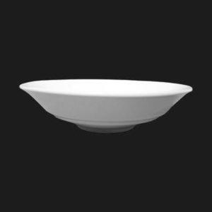 Салатник круг. 17см., 36 cl., фарфор
