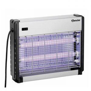 Bartscher Лампа ультрафиолетовая для уничтожения насекомых