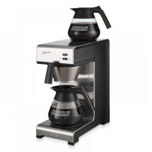 Кофемашины BRAVILOR