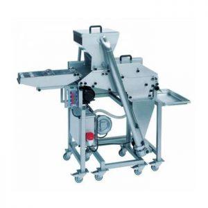 Механическое оборудование NILMA