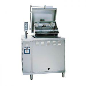 Тепловое оборудование NILMA