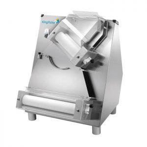 Оборудование для приготовления пиццы и макаронных изделий