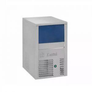 Льдогенератор Kastel
