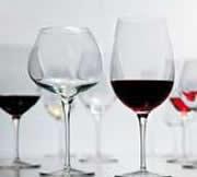 Vinoteque