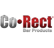 Co-Reсt Products INC
