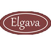 Керамика ELGAVA