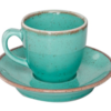 чашка кофейная 80мл