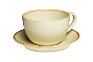 чашка чайная 250мл
