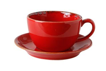 чашка чайная 340мл