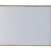 плато прямоугольное 35х16см